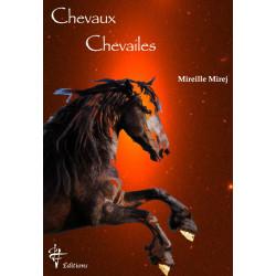 Chevaux Chevailes