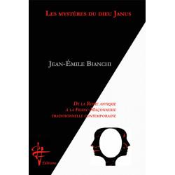 Les mystères du dieu Janus