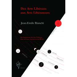 Des arts libéraux aux arts...