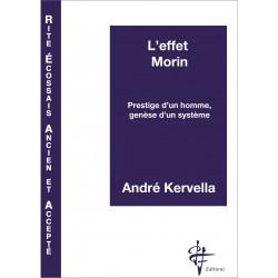 L'effet Morin - Prestige...