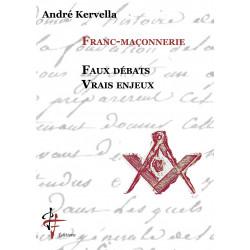 Franc-Maçonnerie - Faux...